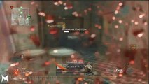 Domination on Skidrow with Tactical Nuke - SAM5000 (Gameplay)