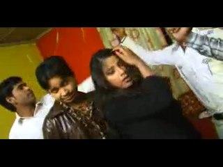 Jab Yaad Teri Aati He Hot Song