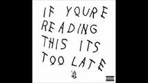 Drake - 10 Bands - video dailymotion