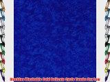 Westcott Photo Basics 5' x 8' 586 Background (Vibrance)