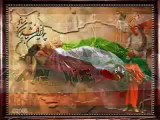 Iran Iran..beautifull iran