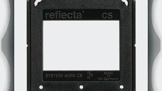 Reflecta CS slide mounts