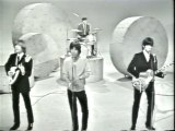 Rolling Stones - Around and around  (1964)