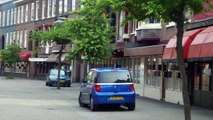 Red Light District: Den Haag (The Hague)