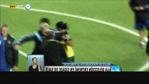 Messi gets Pranked by Ronaldinho   Funny Football Moments YT f22oKCmnbnsDBs