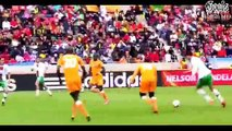 Os Dribles Mais Loucos de Cristiano Ronaldo   HD