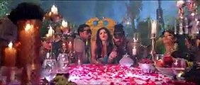 Pink Lips Full Video Song - Sunny Leone - Hate Story 2 - Meet Bros Anjjan Feat Khushboo Grewal