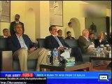 Dunya News - Pak Army wins T20 cricket series against Australian Army