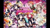 Love Live! School Idol Festival - Kimi no kuse ni! (Hard) Playthrough [iOS]