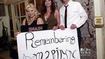 Megan Hilty on Smash revival, new TV pilot-copypasteads.com
