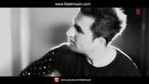 Hamain Tum Sey Piyaar Kitna By Falak new song