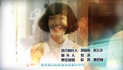 酷爸俏媽 第25集 Ku Ba Qiao Ma Ep25