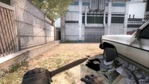 #1 Ninja Defuse - Counter-Strike: Global Offensive