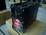 Bitcoin Miner 1.3THs BTC Bitcoin Mining Rig VP-1300 Visionman Prospector Quick Review