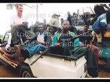 Conflict in Sierra Leone - True Story of South African Mercenaries