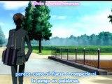 Code Geass AMV - Hare nochi Natsu no Ame (Lyrics + sub español)