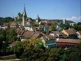 Schweiz Suisse Svizzera Switzerland Швейцария Suiza 瑞士 スイス