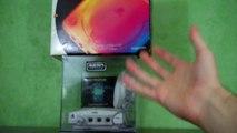 Keep Dreaming - American Launch Sega Dreamcast System - Adam Koralik