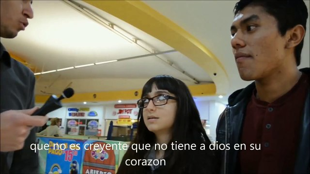 Bromas |  En Ciudad Jurez | Galerias Tec | Canal Religioso | FakMetalpeyjoke