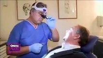 Le dentifrice rend-il vraiment les dents plus blanches ?