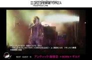 超ニコびじゅステージ@ニコニコ超会議2015[DAY1]! (2)