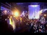 "Sharon Jones and the Dap-Kings - ""Let Them Knock"" - Live"
