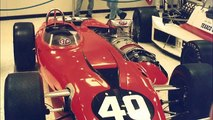 Strange & Extreme Race Cars & Speed Machines (Pictures & Music)