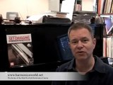 HARMONICA TUITION FROM HARMONICAWORLD Vol.1 Get Chugging - The Ben Hewlett Harmonica Course