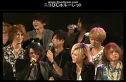 超ニコびじゅステージ@ニコニコ超会議2015[DAY1]! (6)