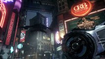 Batman - Arkham Knight : Bande annonce 'All Who Follow You'
