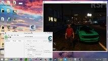 "GTA 5 PC Money Glitch: GTA 5 Money Glitch 1.24/1.26 ""GTA 5 PC Money Hack"" (GTA 5 1.24 Money Glitch)"