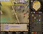 RuneScape: Staking Video