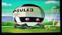 Vortexx Tails Rose & Flowers Vegeta Training Explosions Iron Man Baskeball Commercials