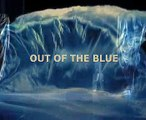 BODECKER & NEANDER - Out of the Blue - Mime