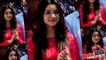 Sachin Tendulkar's Stunning Daughter Sara To Enter Bollywood 26 April 2015 - GossipsCorner