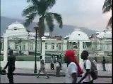 Primeras Imagenes Terremoto en HAITI VIDEO CRUDO Earthquake 12/Enero/2010
