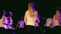 JDLC 2015 - récapitulatif par Carottes x Légumes   boite vidéo