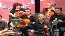 Chant  Amazigh  israel   Son origine  berberes  maroc