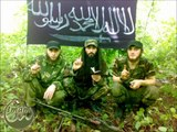 nasheed chechen jihad