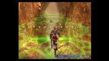 Enigma - excalibur - excalibur techno mix final fantasy