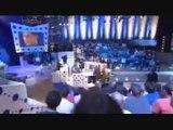 CLASH TV : Zemmour Vs. Grand Corps Malade ! Un homme du public intervient en DIRECT! [ A VOIR]