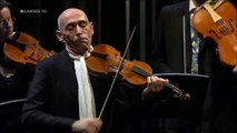 Vivaldi - Violin Concerto in D major, RV 208 - Il Giardino Armonico