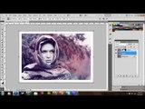 Photoshop Tutorial 3D Popout Objects From Photos | Glazefolio Design Blog