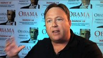 OBAMA DECEPTION DIRECTOR ALEX JONES REACHES OUT TO OBAMA SUPPORTERS