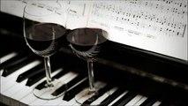 BASE DE RAP - BOOM BAP BEETHOVEN SAD PIANO [HIP HOP INSTRUMENTAL] [2015] [UNDERGROUND BEAT]