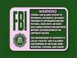 Lindsey Williams Elite ★ Opec and Bilderberg Illuminati Oil Price Predictions ♦ NWO Conspiracy 15