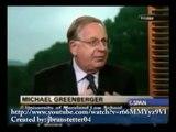 Lindsey Williams Elite ★ Opec and Bilderberg Illuminati Oil Price Predictions ♦ NWO Conspiracy 9