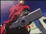[St. Mark Production]-[Tatu]Not Gonna Get Us-[Trigun]
