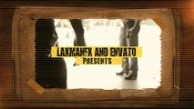 After Effects Project Files - Grunge Trailer - VideoHive 10179449