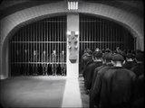 Metrópolis (Fritz Lang; música: Michael Nyman, Time Lapse)